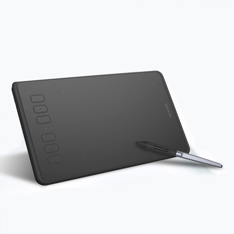 HUION INSPIROY H640P